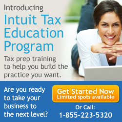 250x250 Square Intuit-Tax-Education-Program